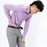 尿路結石 痛み