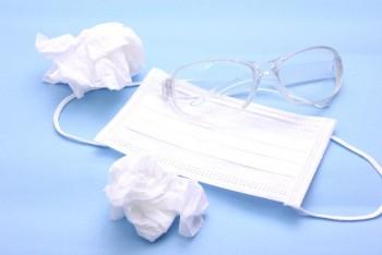 鼻炎ステロイド